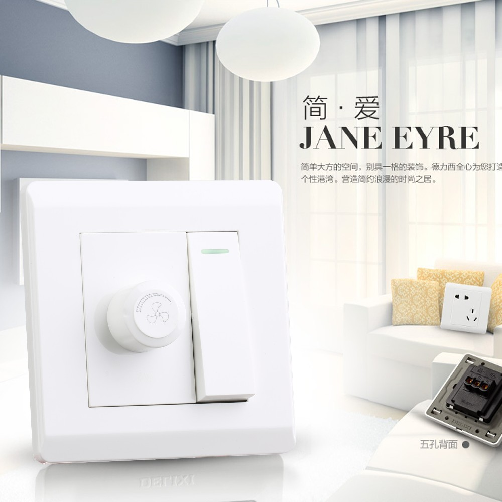 Low maintenance cost Easy installation wireless light switch lowes