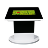 23.6 inch Restaurant LCD Android Interactive Multi Touch Table