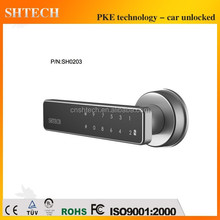 door locks best-selling products top selling products in alibaba