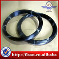 Top selling products in alibaba fishing use nitinol wire import from china