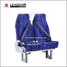 Leadcom inclinables sièges coach passager Vertex E1