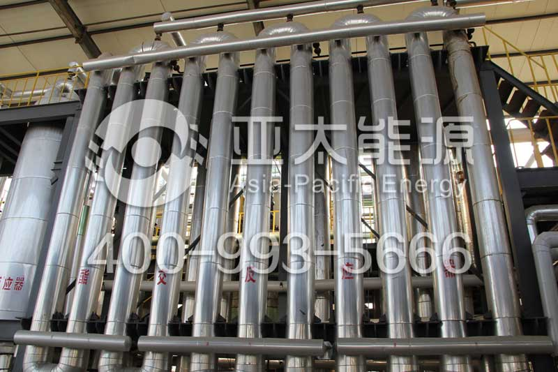 biodiesel plant for sale recycling waste engine oil waste crude oil to diesel biodiesel machine plant