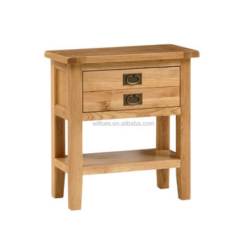 ls 1016 solid europe white oak wood table solid oak