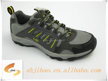 Wholesale Factory Men Athletic Running Shoes with breath outsole