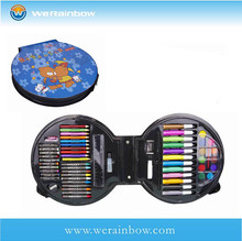 cheap wholesale oil pastel kid drawing art set
