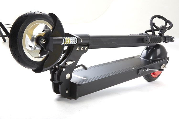 Leadway 700watt two wheel smart balance electric scooter(L8-1a06)