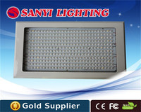 Professional Factort Direct Sale 1000w cheap led grow lights with Full Spectrum and 3 Years Warranty