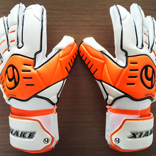 Professional professional goalkeeper gloves manufacturer football