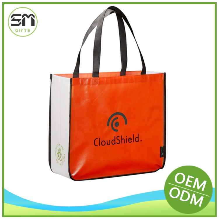 Direct factory hot selling new coming hot sell pp woven bags sugar