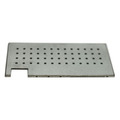 aluminum High Precision Sheet Metal Fabrication