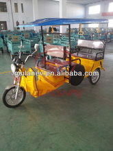 Favorites Compare 48V 1000W three wheel motorcycle battery rickshaw electric rickshaw