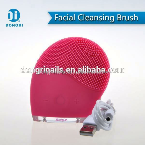 Dongri new arrival facial cleansing machine