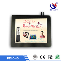 15 6 Inch OEM Andriod Touch