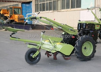 price list of two wheel tractor 8HP 10HP 12HP 15HP 18HP