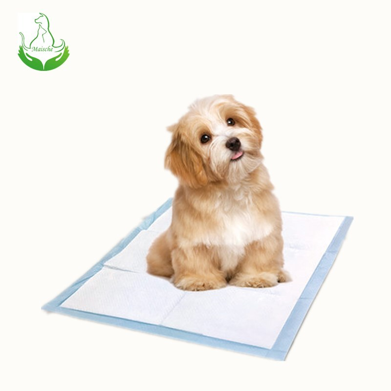 2017 hot sale Puppy Training Pads Dog Pee Pads Dog Pads