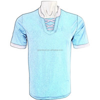 high quality mens t shirts, mens collarless shirts, mens formal shirts with prices