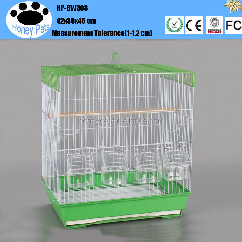 Wholesale yorkshire canary bird cage.