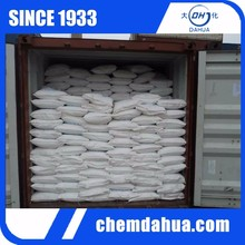 Chinese Plant Washing Soda 99.2%min chemical formula na2co3 497-19-8