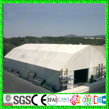 Large Warehouse Storage Tents for Sale