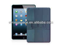 customize colorful hard case for ipad air