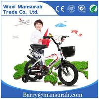 Good market Child carrier Baby Bike/Baby Bicycle for Princess/12inch Children Bicycle