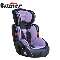 safety first child seat comfortable car seat for kids infant child car seats