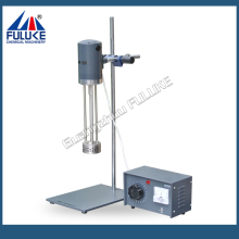 FLK Lab Paste Homogenizer Mixer