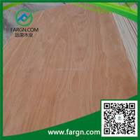 Commercial plywood /Film faced plywood /Shuttering Plywood from China manufacturer