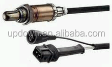 Manufacturer automobile car accessories Lambda Oxygen Sensor for BOSCH 0 258 003 057, 0 258 003 957, 0 258 986 502