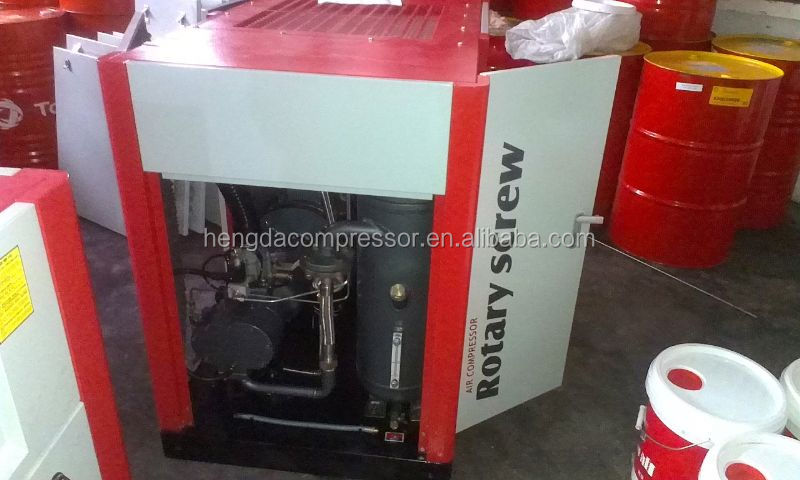 atlas copco screw air compressor used atlas copco rotary screw air compressor diesel driven portable screw air compressor