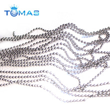 High quality custom chains for crafts