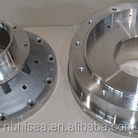 auto spare parts,auto spare parts for hyundai