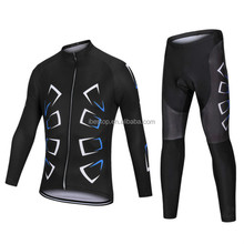 sportswear drop shipping create your own brand outdoor bicycle riding clothes