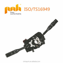 Combination Switch for Pride KK19166120D
