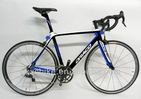 700*25C 22 speeds,carbon fiber road bicyle/city bike/racing bike for sale