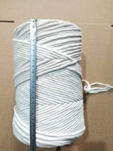 1mm present string cotton bakers twine