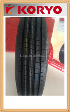 11R22.5 hard rubber heavy dump commercial factory direct tires
