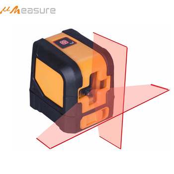 Cheap Auto Laser Level from Chinese Supplier