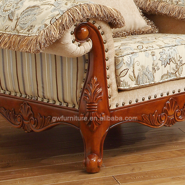 Furniture Dubai Fancy Sofa Furniture Wooden Sofa Furniture A127 Buy Furniture Dubai Fancy Sofa