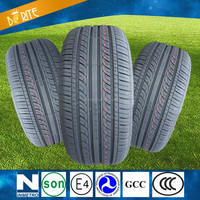 High quality winmax ridial car tire with prompt delivery