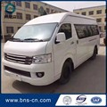 15 Seats Brand New Cheap Price LHD/RHD Haice Mini Bus For Export