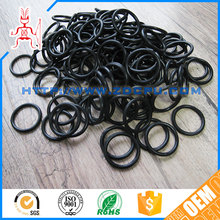 China ISO9001 factory food grade rubber seal