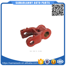 hot selling high quality durable truck parts for MB parts truck parts Leaf spring OEM 3463255020
