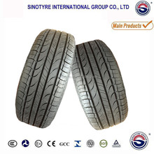 china best selling tire for cars 225/50r17 with cheap price