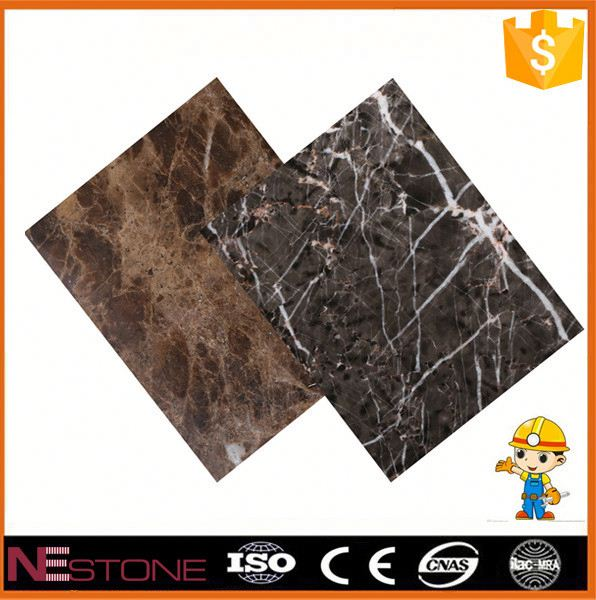 2014 China most popular regal beige marble from turkey