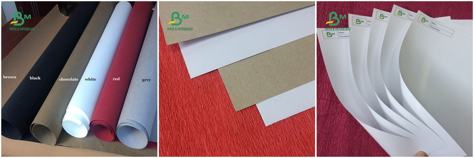 70gsm 75gsm 80gsm Lager Size Copy Paper 24 x 36 Inches In Sheet For Office Printing