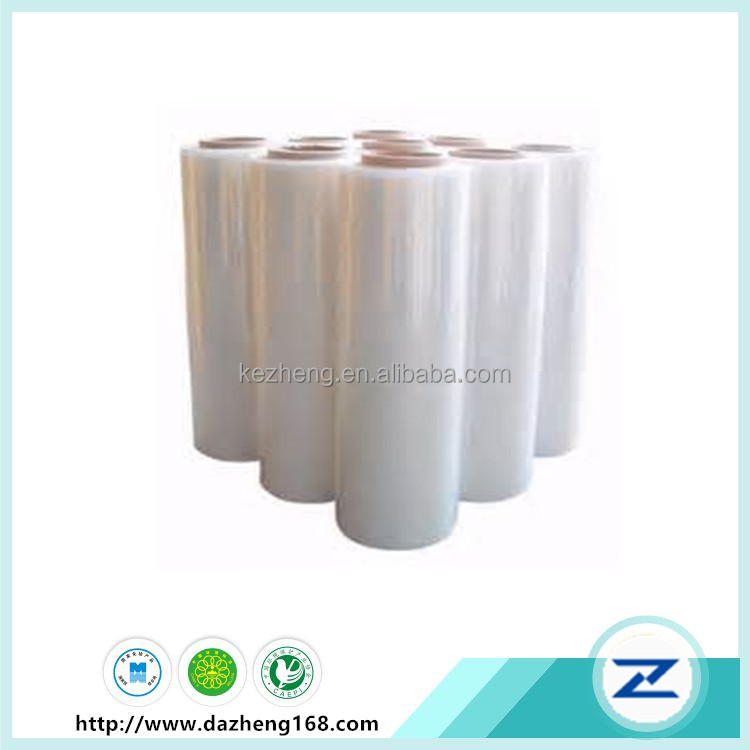 Agricultural Plastic Film Polyethylene Covering