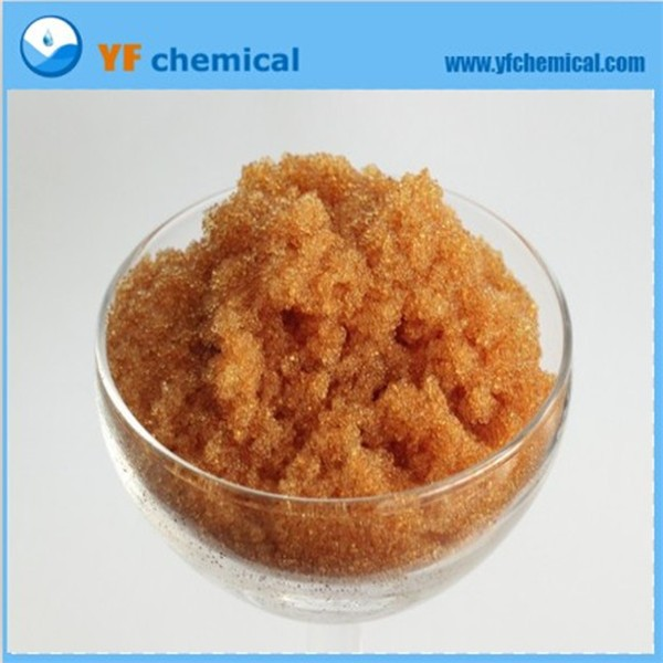 cation resin 001x10 water based alkyd resin
