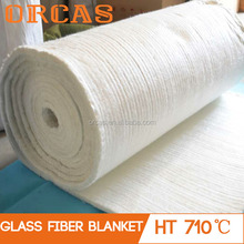 High demand products insulation glass fiber blanket
