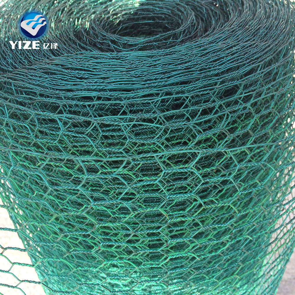 good quality decorative <strong>mesh</strong> (ISO9001)